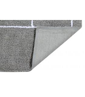 Cojín lavable Cloud - blanco - 30x50 cm