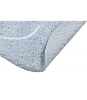 Cojín lavable Mushroom - azul - 30x35 cm