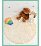 Happy Decor Kids | Washable rugs