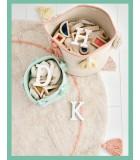 Happy Decor Kids | Baskets