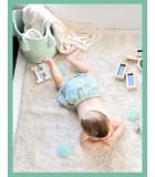Happy Decor Kids | Blankets