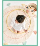 Happy Decor Kids | Rainbow