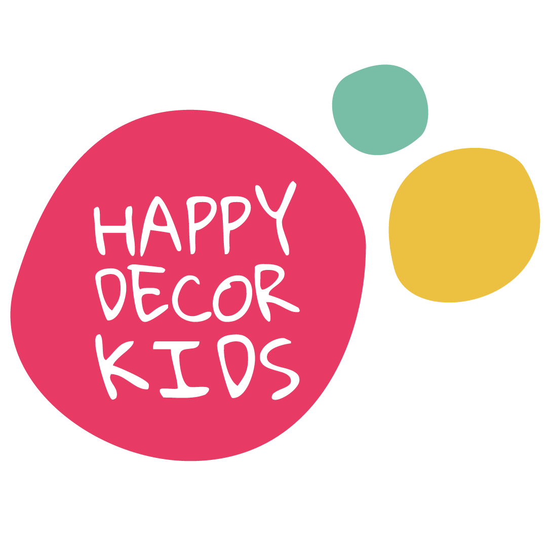 Happydecorkids